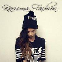 Karisma Fashion