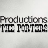 Productions The Porters