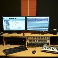 FG Studio