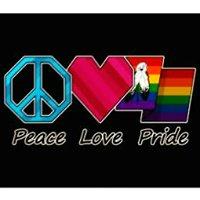 Lac La Biche Pride Community