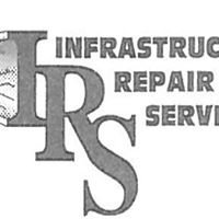 Infrastructure Repair Service LLC