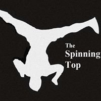 The Spinning Top