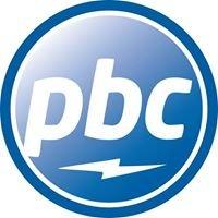 Pioneer Breaker & Control Supply