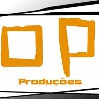 OP Produções