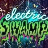 Electric Swamp