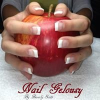 Nail Gelousy With Beverly - Lac La Biche and area