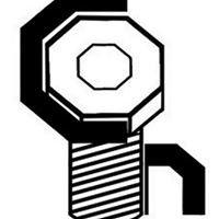 Icon Steel Forging Mfg. Inc.
