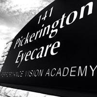 Pickerington Eyecare