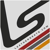 LeatherSeats.com