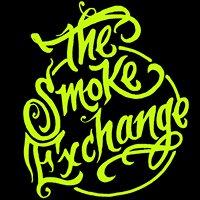 The Smoke Exchange