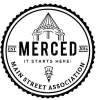 Merced Main Street Association