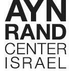 Ayn Rand Center Israel