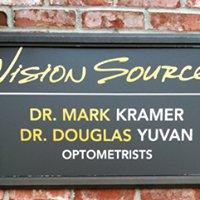 Vision Source St. Charles
