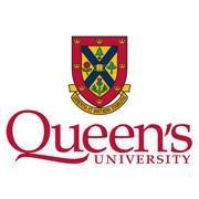 Bachelor of Mining Engineering Technology at Queen's University