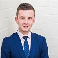 Jesse Denholm Property Consultant