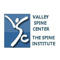 Valley Spine Center/ The Spine Institute