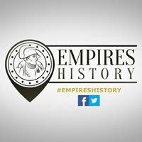 Empires History