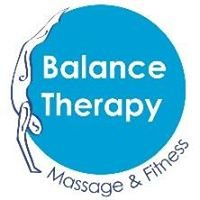 Balance Therapy