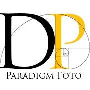 Paradigm Foto