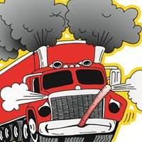 Truck Doctor Truck Repair