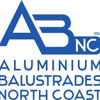 Aluminium Balustrades (North Coast)
