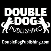 Double Dog Publishing