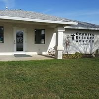 Corning Eyecare Center