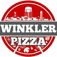 Winkler Pizza