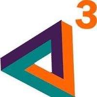 Accession3 Business and Financial Advisers