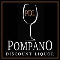 Pompano Discount Liquors Inc