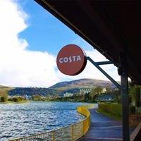 Costa - Mooragh Park