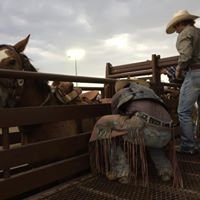 Western Stampede Rodeo