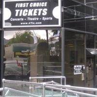 4tix.com (First Choice Tickets, Inc.)