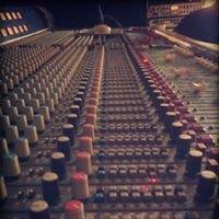 Oak Street Studio Productions