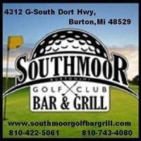 Southmoor Bar