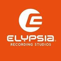 Elypsia Recording Studios