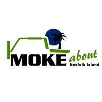 MOKEabout