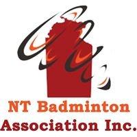 NT Badminton