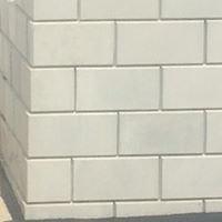 J.B. Concrete Products, Inc.