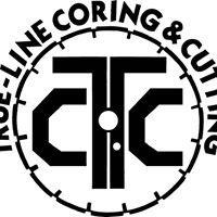 True-Line Coring & Cutting of Knoxville