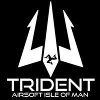 Trident Airsoft IOM