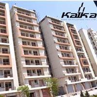 Kalka Home Developers Pvt Ltd.