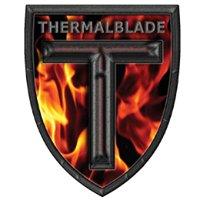 Thermalblade