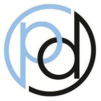 Prestige Dermatology of Alliance