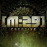 M:29 Creative