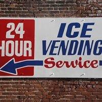 Crystal Ice Company