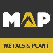 Metals and Plant Ltd