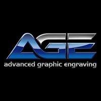 Advanced Graphic Engraving, LLC