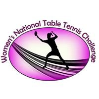 Women's National Table Tennis Challenge - WNTTC