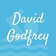 David Godfrey Pools